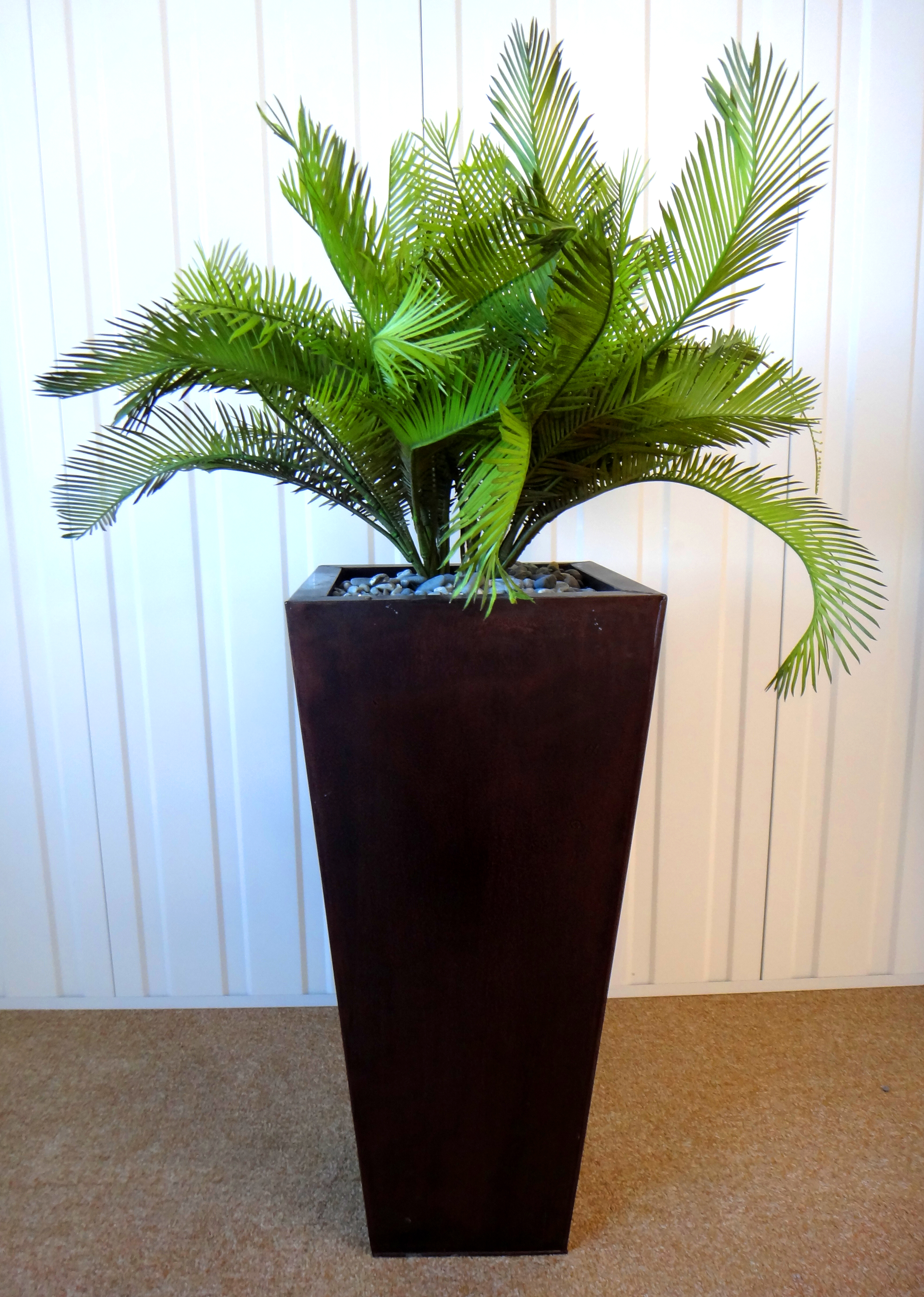The Flowersmith Wellington A Wellington Based Silk Floral And