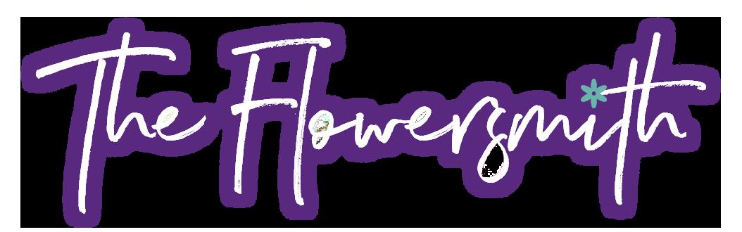 The Flowersmith